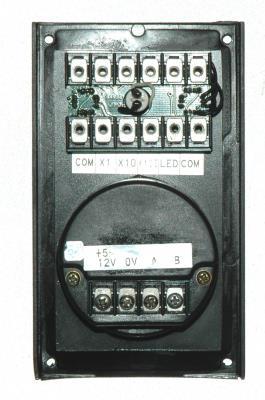 SANSEI OVM-01-2 back image
