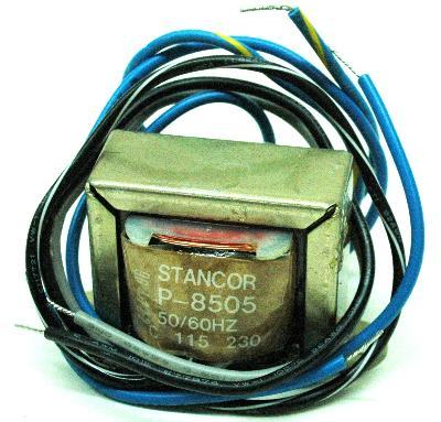 Stancor P-8505