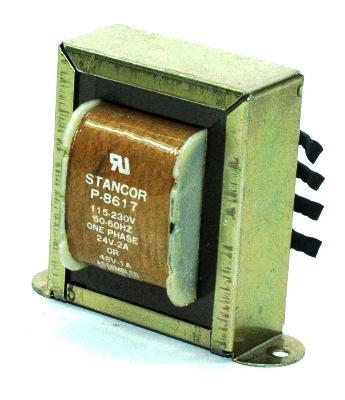 Stancor P-8617