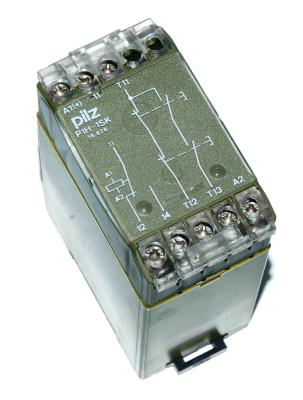 Pilz P1H-1SK