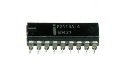 Intel P2114A-4