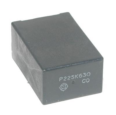 Hitachi, Ltd P225K630