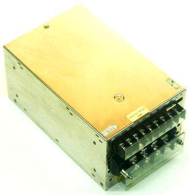 Cosel P300-24
