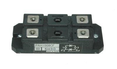 NEC PAH1008CF