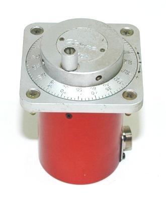 Kuroda Precision Industries Ltd. PC-100A-WSTA