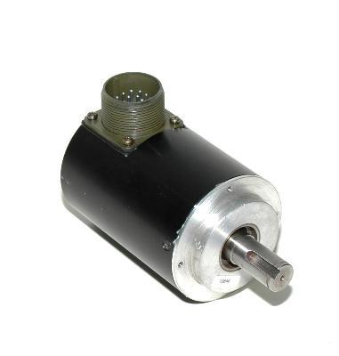 Kuroda Precision Industries Ltd. PC-1024Z-WFT-1