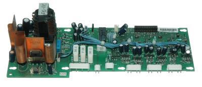 VAASA PC00002-H