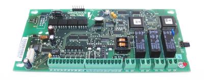 PC00013G VAASA  VAASA Inverter Drives Precision Zone Industrial Electronics Repair Exchange