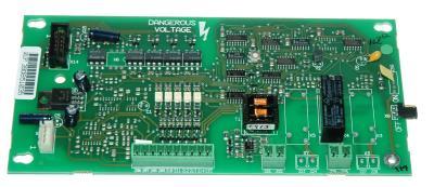 VAASA PC00041B