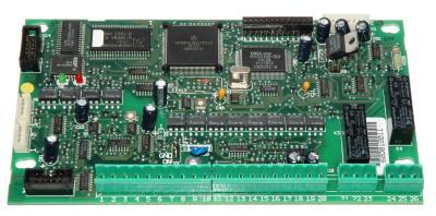 VAASA PC00061A