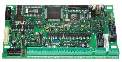 VAASA PC00061B