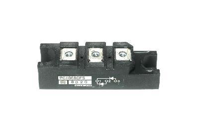 Nihon Inter Electronics Corporation (NIEC) PC1008CF5