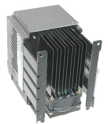 Saftronics PC102003-9 back image