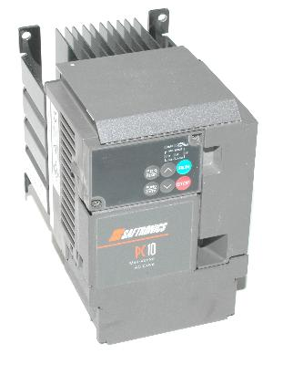 Saftronics PC102003-9 front image
