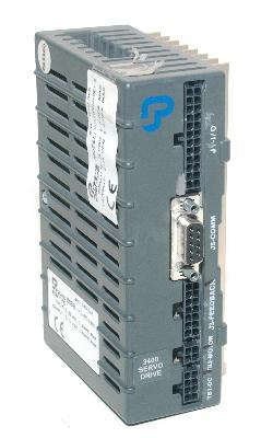Pacific Scientific PC3405DD-001-E