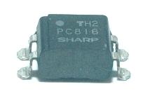 Sharp PC816-SMD