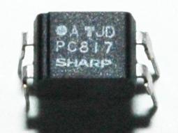 Sharp PC817-1