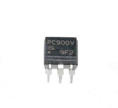Sharp PC900V-DIP6