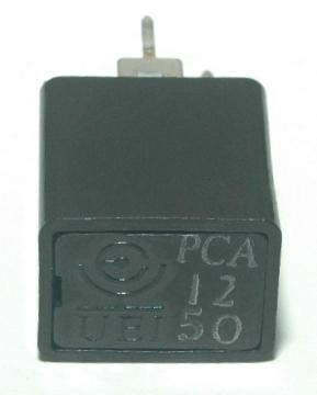 Hitachi Semiconductor PCA12