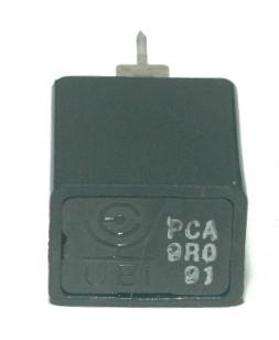 Hitachi Semiconductor PCA9R0