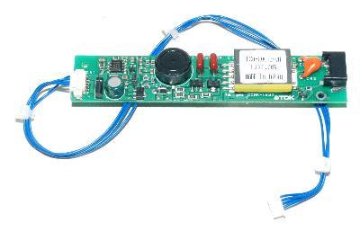 TDK PCU-870A