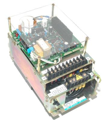 NEC PCU05C