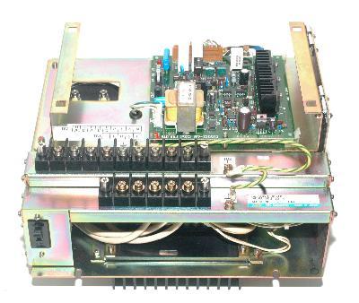 NEC PCU10C