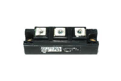 Nihon Inter Electronics Corporation (NIEC) PD10016A