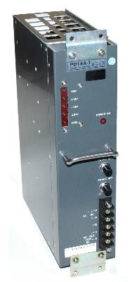 Mitsubishi PD14A-1