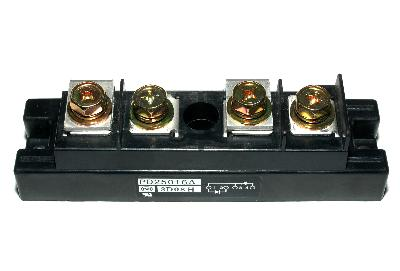 Nihon Inter Electronics Corporation (NIEC) PD25016A