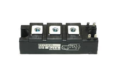 Nihon Inter Electronics Corporation (NIEC) PDT308