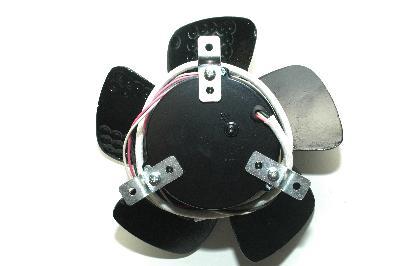 AKAMATSU ELECTRIC PFA-680-A-3PHASE image