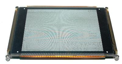 OKI Electric PG640480RJ16-3