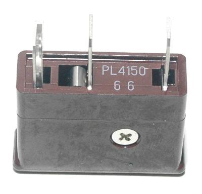 Daito PL4150 image