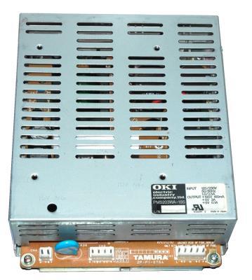 OKI Electric PM5203WA-185