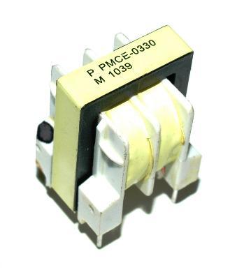 Premier Magnetics PMCE-0330