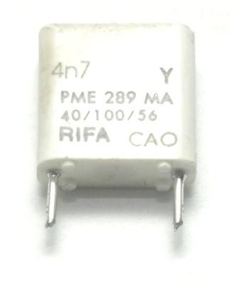 RIFA PME289MA