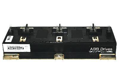 ABB PP30012HS-ABBN-5A