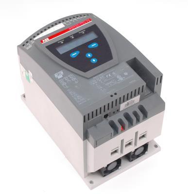 ABB PST50-600-70