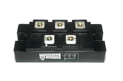 Nihon Inter Electronics Corporation (NIEC) PT200S16A