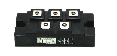 Nihon Inter Electronics Corporation (NIEC) PT200S8C