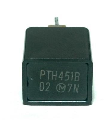 Matsushita PTH451B