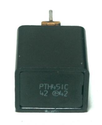 Matsushita PTH451C