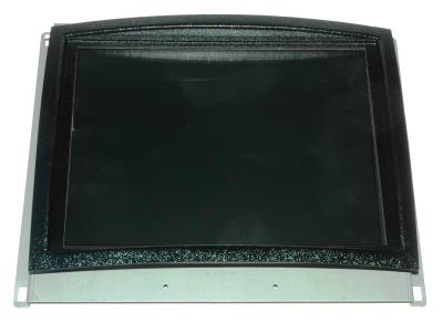 PZRK-1214LCD-A Precision Zone  Precision Zone Retrofits Precision Zone Industrial Electronics Repair Exchange