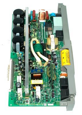 Mitsubishi QX084B0