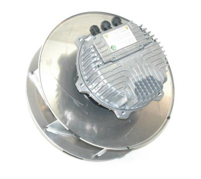 EBM-Papst Industries Inc R3G355-AY40-01 image