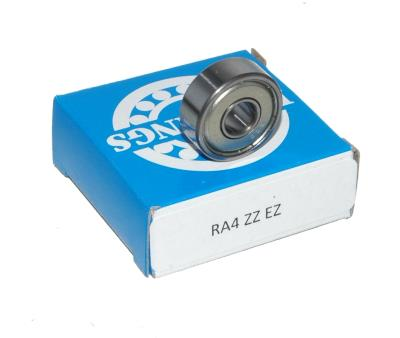 EZO Bearing R4AZ