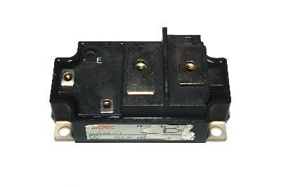 Eupec R55-04-160