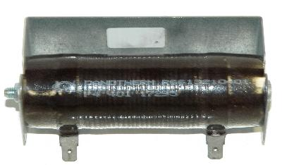 Danotherm Electric R6613210401 image
