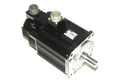 R88M-W90010T-BS2 Omron  Omron Servo Motors Precision Zone Industrial Electronics Repair Exchange